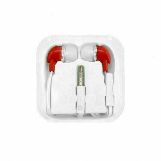 FIFO EARBUDS FOR 3.5MM DEVICES FOR MICRO FLAMINGO
