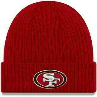 LICENSED SPORTS TEAMS BEANIES
