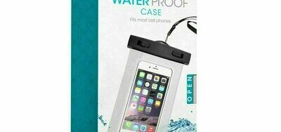 69150 WATER PROOF CASE