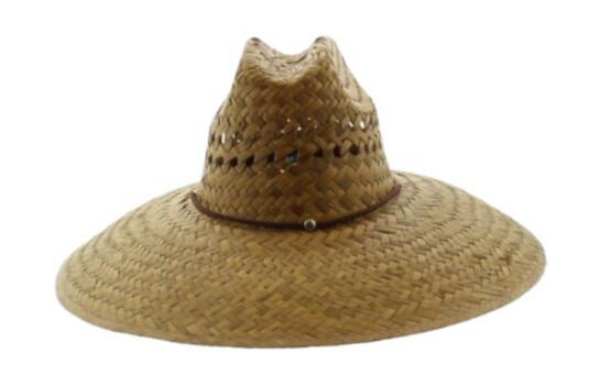 PREMIUM STRAW PREMIUM HATS