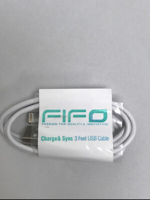 10224 BY FIFO USB CABLE FOR IPHONE 6