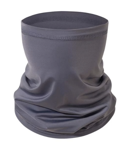 Washable Stretch Gaiter