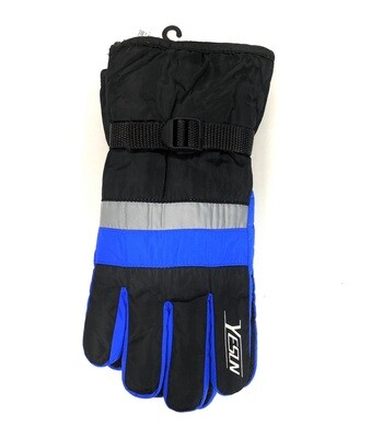 WG-021 SNOW GLOVES