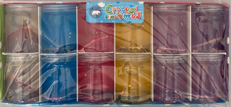 CP-1065 SLIME JAR