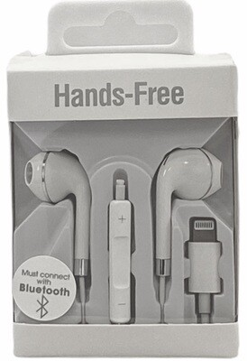 71272 FIFO COLORS HANDS-FREE FOR iDevice