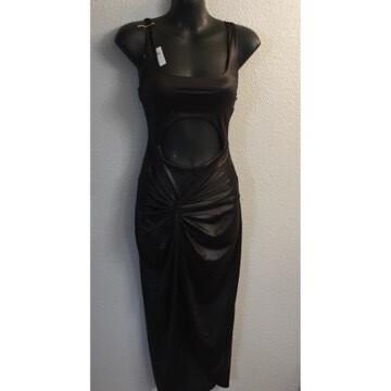 Show Me A little Black Dress