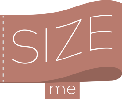 SIZE:me patterns printed at 25% discount