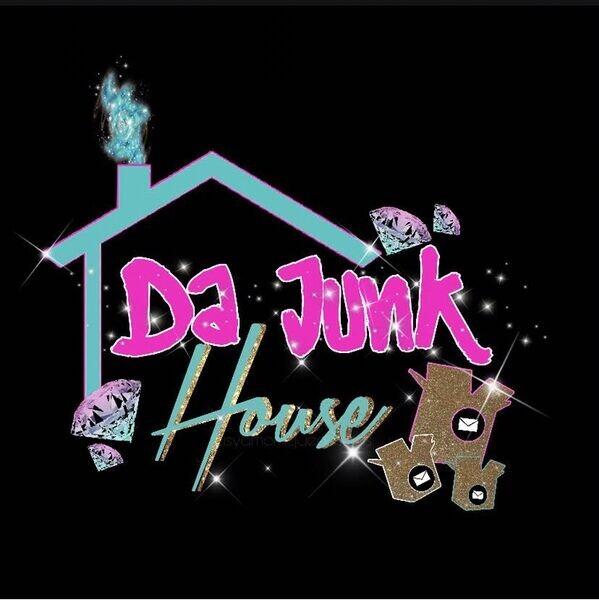 DaJunkHouse