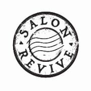 Salon Revive - Holly Springs