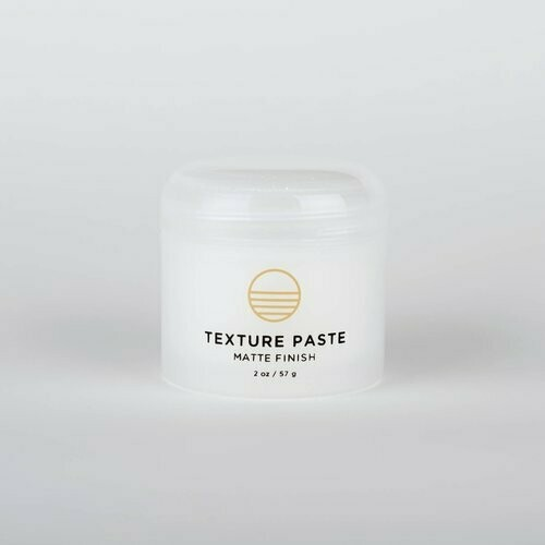 Missio Texture Paste