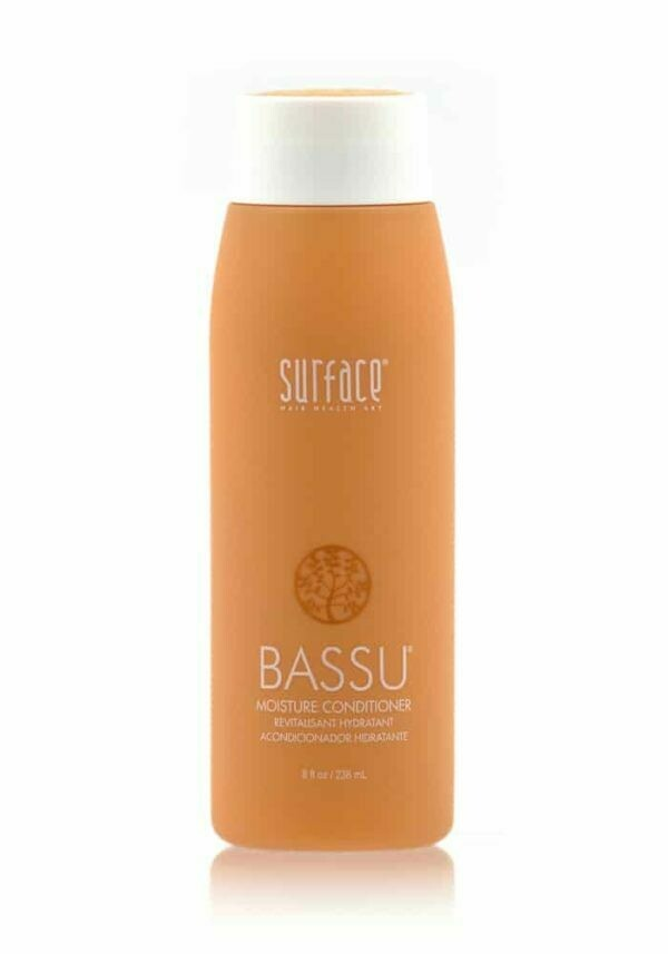 Surface Bassu Moisture Conditioner
