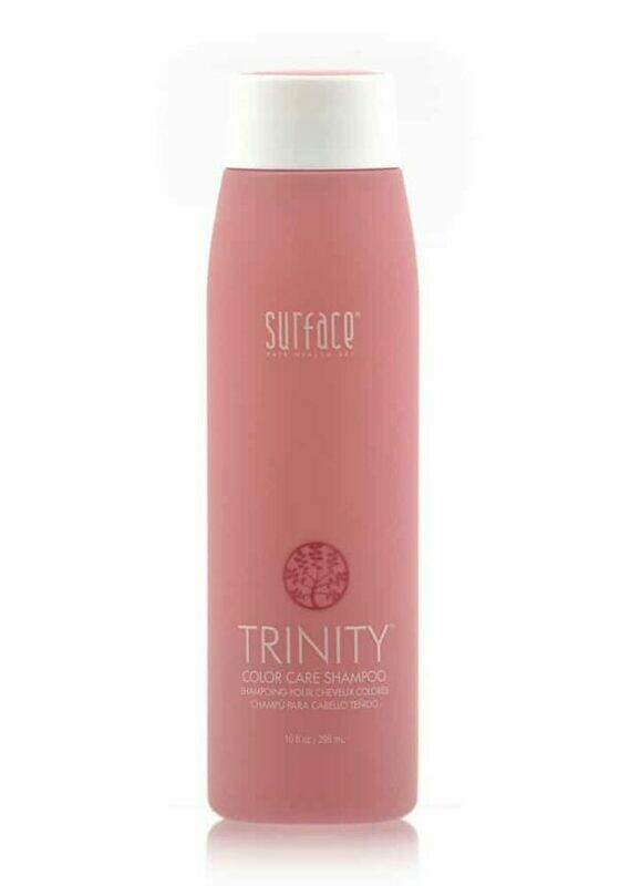 Surface Trinity Color Care Shampoo
