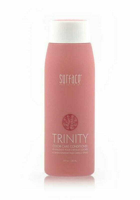 Surface Trinity Color Care Conditioner