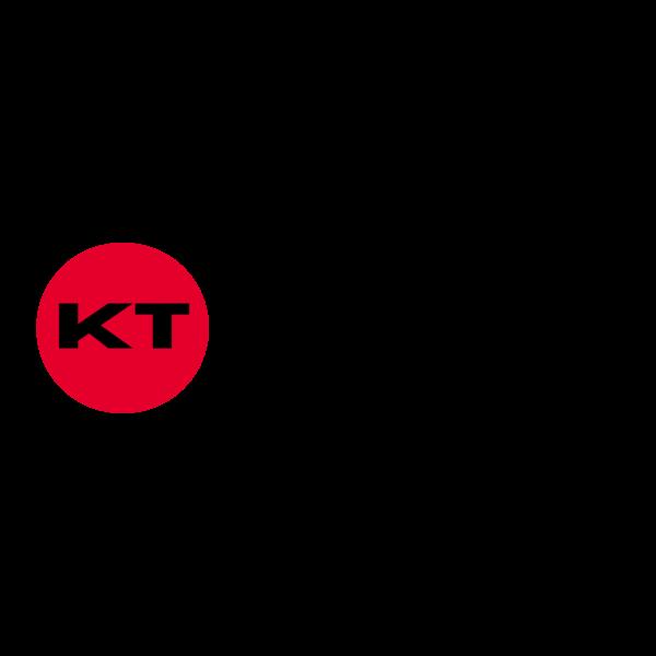 KT Smokes