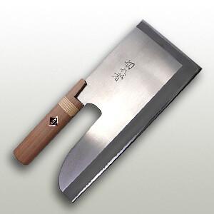 Noodle Knife (MUSASHI)
