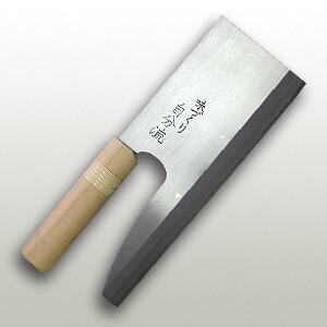 Knife of Noodle (AJI)