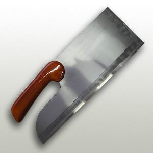 Knife of Noodle