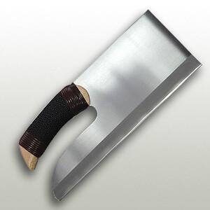 Knife of Noodle (SAMEJIMA)