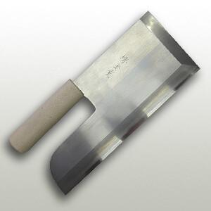 Knife of Noodle (SAMESHIGE)