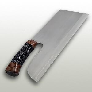 Knife of Noodle (SAMEFUJI)