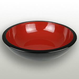 Kneading Bowl (KONEBACHI)