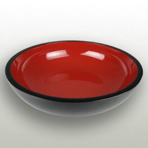 Kneading Bowl (YASUNERI)