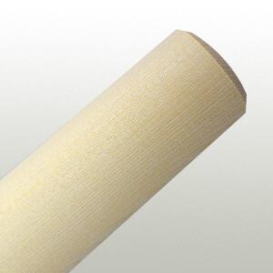 Rolling Pin (AOHIBA) 900mm