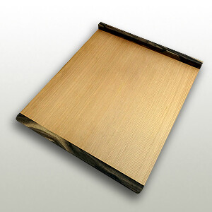 Cutting Guide Board