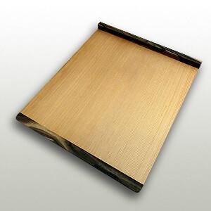 Cutting Guide Board
