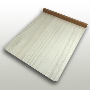 Cutting Guide Board (MAHOITA)