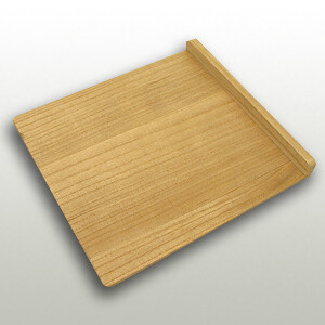 Cutting Guide Board (BENITA)