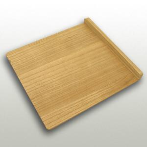Cutting Guide Board (BENITA)