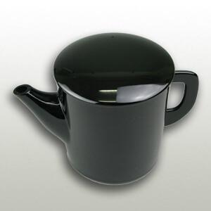 Soba Soup Pot (300cc)