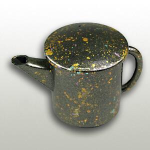 Soba Soup Pot (200cc)