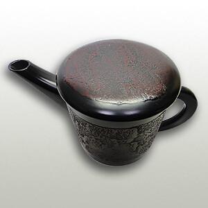 Soba Soup Pot Kotto (400cc)