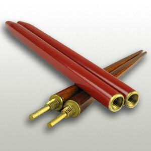 Soba Chopsticks