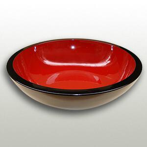 Soba Kneading Bowl (EDONERI 1.7shaku)
