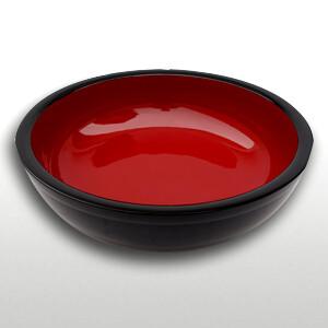 Soba Kneading Bowl (Fukitsuke)