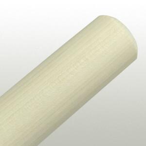 Soba Rolling Pin (HATSU) 900mm