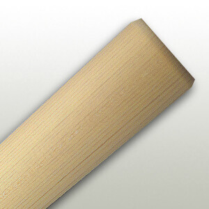 Soba Rolling Pin (OSHUE) 900mm