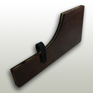 Knife case (330mm)