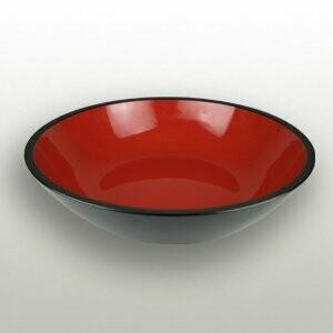 Kneading bowl (Asa 6sun)
