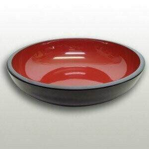 Kneading bowl (shaku8sun)