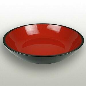 Kneading bowl (Asa 8sun)