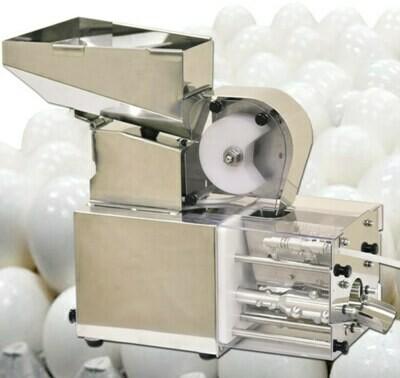 Automatic Egg peeling machine