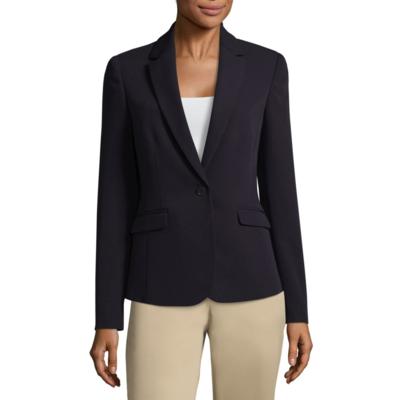 Women's Navy Blazer