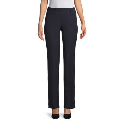 Women's Navy Pants