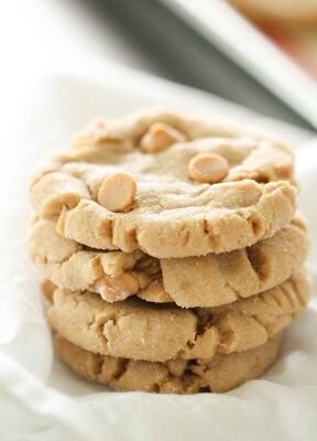 Cookies Amelia