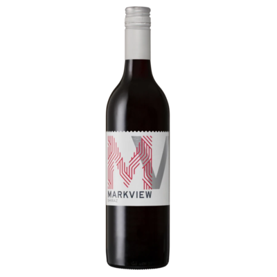 Marvkiew Shiraz Wine 750ml - 4 Pack