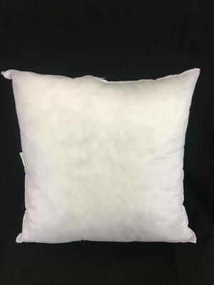 Cushion Insert 45cm